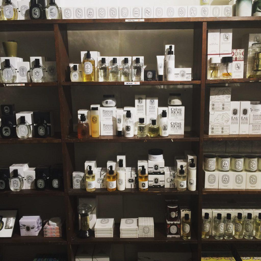 Perfume Shopping In Vienna Where To Buy Fragrances Ventvenir
