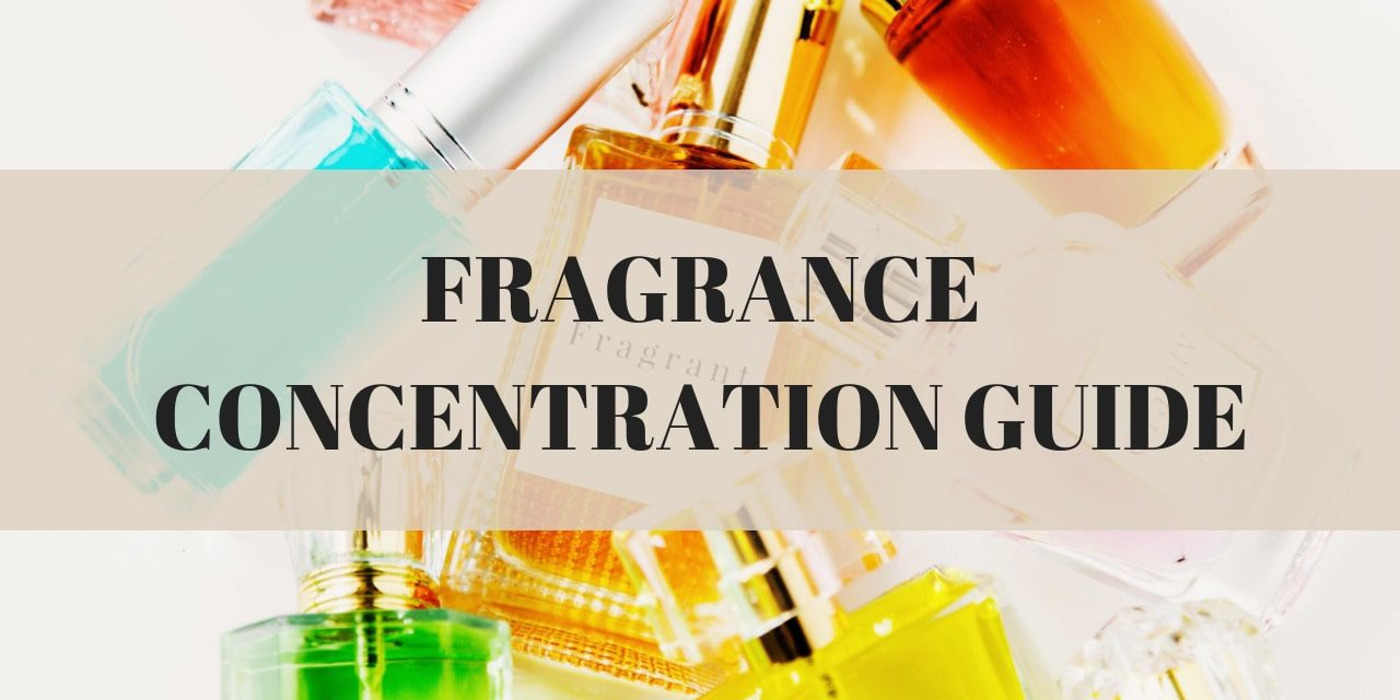 Full Guide The Difference Between Eau De Toilette And Eau De Parfum Ventvenir Perfume Blog
